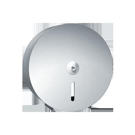 0046_ASI-SurfaceMountedJumboRollToiletPaperDispenser@2x