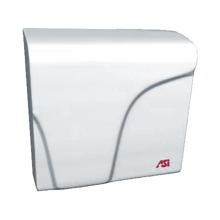 0165_ASI-ProfileRecessedAutomaticHandDryer@2x