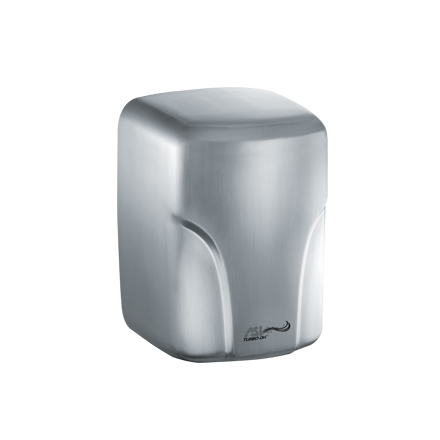 0197-93_ASI-Turbo-DriJrHandDryer@2x1