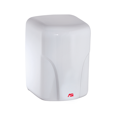 0197_ASI-TurboDriHandDryer@2x
