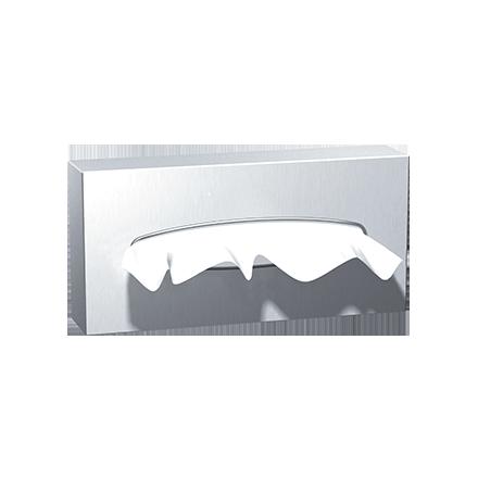 0258-SS_ASI-SurfaceMountedFacialTissueDispenser@2x