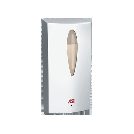 0361_ASI-AutomaticSoapDispenser@2x