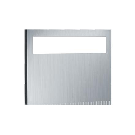 0477-SM_ASI-SurfaceMountedToiletSeatCoverDispenser@2x