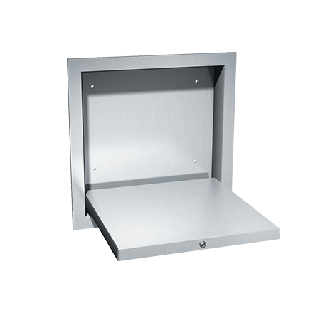 170_ASI-RetractableShowerSeat-Front-Mounting-SecurityAccessories@2x