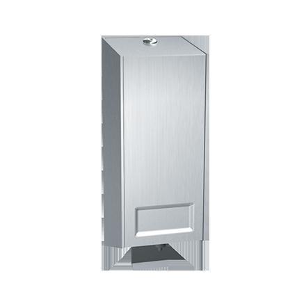 5001-SS_ASI-CartridgeSoapDispenser@2x