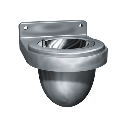 8095_ASI-SurfaceMountedWallUrn-Ashtray@2x