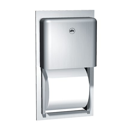 Product Categories Toilet Tissue Dispensers American Specialties