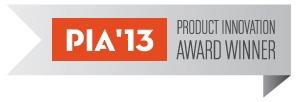 AP-PIA'13-Winners-Logo1(1)