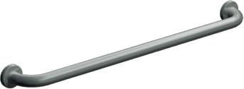 GrabBar-Type-01