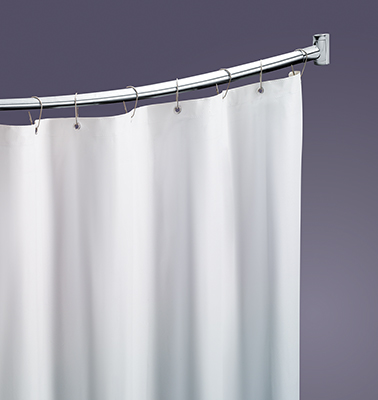 Shower Tub Curtain product categories shower/tub accessories | american specialties