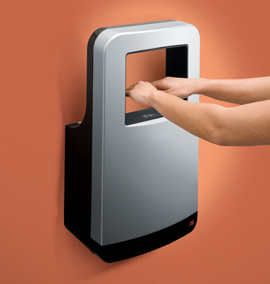 Product Categories Hand Dryers American Specialties