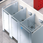 solutions-cubicles