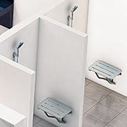 solutions-shower-seats