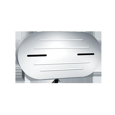 0040__ASI-SurfaceMountedTwin9_JumboRollToiletTissueDispenser@2x