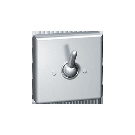 122_ASI-SquareClothesHook-RearMounting-SecurityAccessories@2x