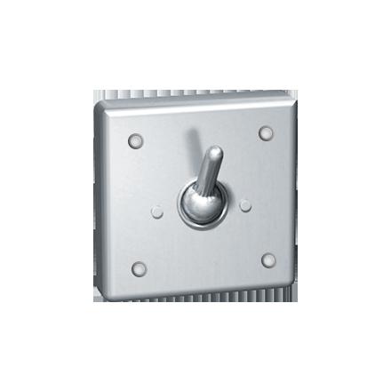 123_ASI-SquareClothesHook-RearMounting-SecurityAccessories@2x
