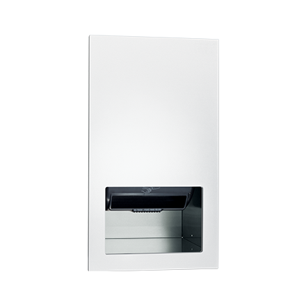 645210A-00_ASI-Piatto_Automatic-Roll-Paper-Towel-Dispenser@2x