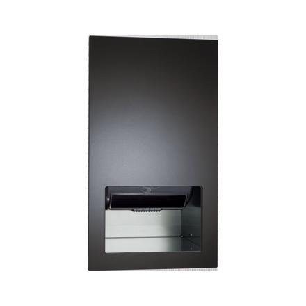 645210A-AC-41_ASI-Piatto_Automatic-Roll-Paper-Towel-Dispenser@2x