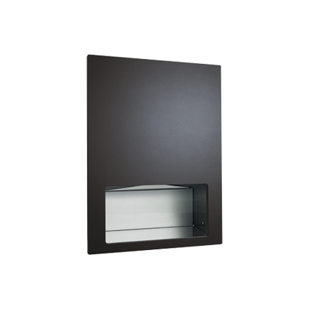 6457-41_ASI-Piatto_Paper-Towel-Dispenser@2x