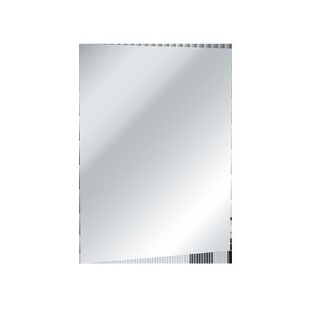 8026__ASI-FramelessStainlessSteelMirror@2x