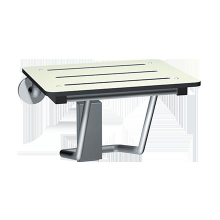 8203_ASI-CompactFoldingSeat@2x