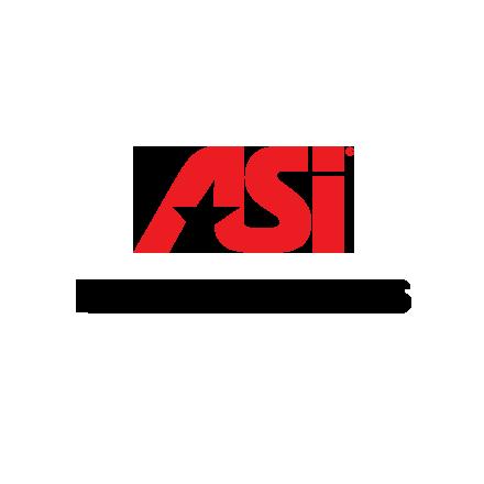ASI-Parts-Kits