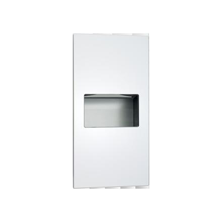 Flush Front 64623 White_440x440