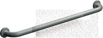 GRAB BAR 3801-36P 36