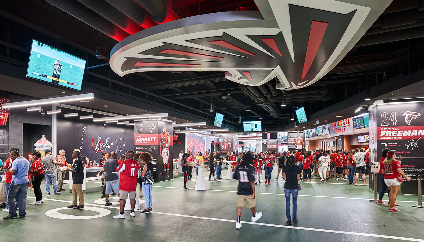 case-study-mercedes-benz-stadium-interior