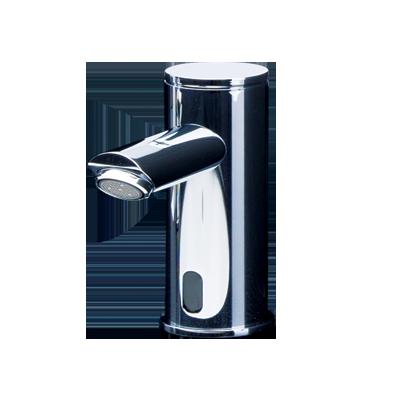 Ez Fill Water Faucet American Specialties